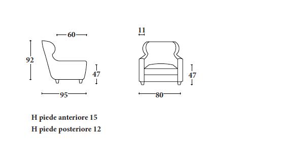 st-curcuma-poltrone
