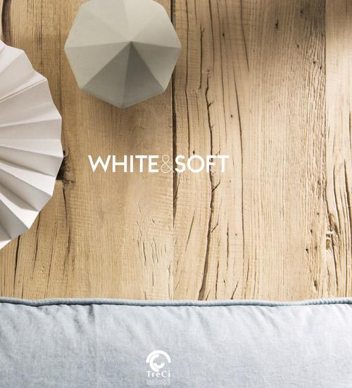 white&soft