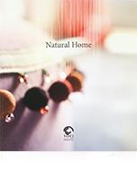natural_home