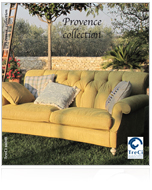 provence_collection